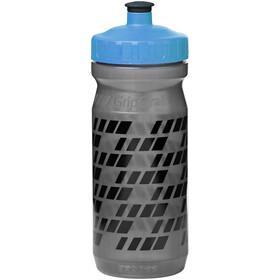GripGrab Drinking Bottle 600ml blue